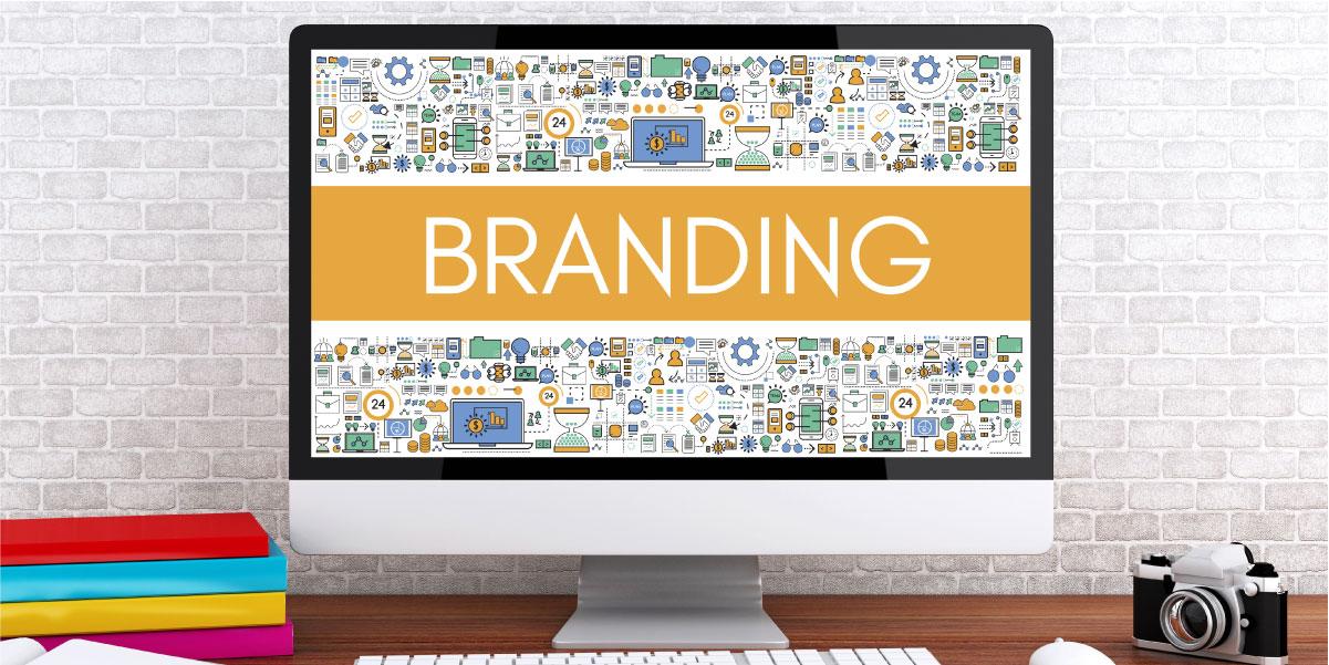 branding y publicidad