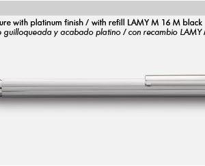 LAMY CP 1PT 253