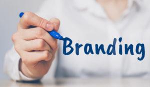 Usos esenciales del diseño gráfico en la creación de marcas
