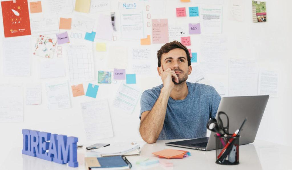 Consejos para ganar más dinero en tus proyectos Freelance