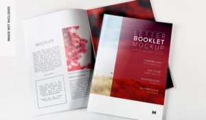 Diseño gráfico impreso