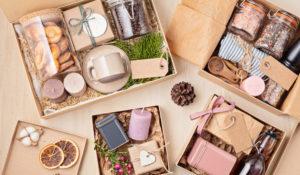 ¿Cómo crear fabulosas y creativas cajas de regalo?