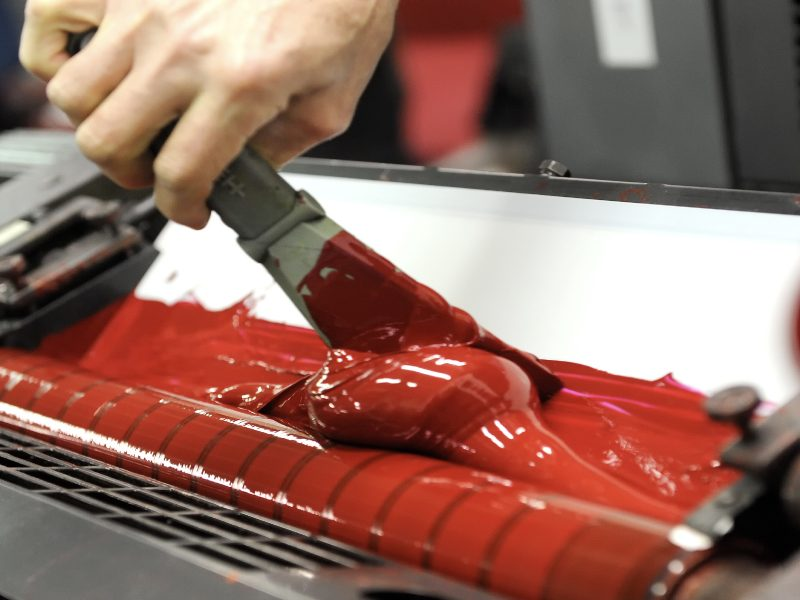 impresion digital textil